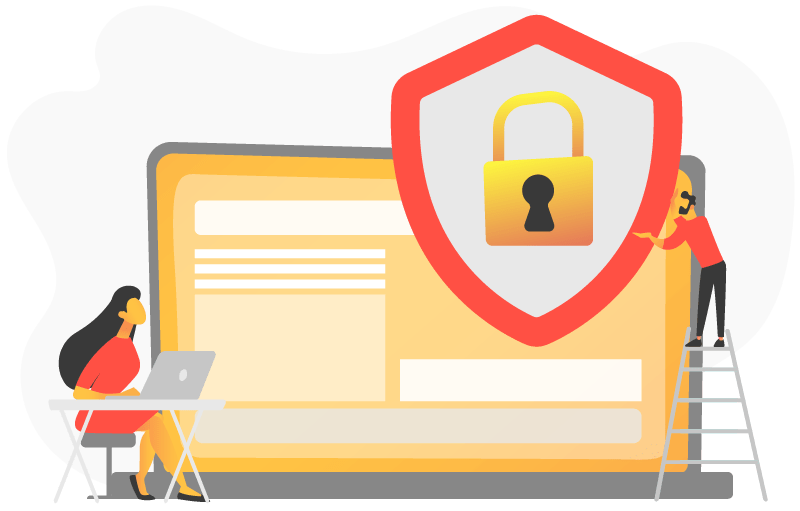 Regulation and privacy