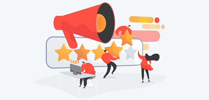 How user experience impacts illustration