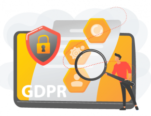 TrustBuilder launches TrustBuilder 9.5 with extended functionality for GDPR compliance and microservices